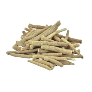 Dried Ashwagandha Root Suppliers