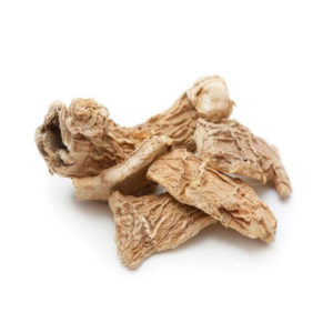 Wholesale Dry Ginger