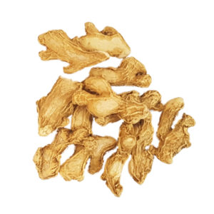 Dry Ginger Suppliers