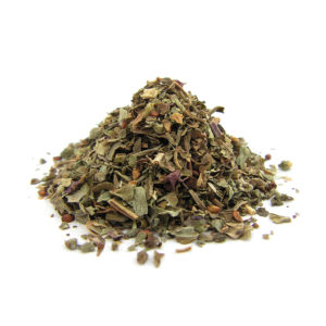 dried basil leaves suppliers