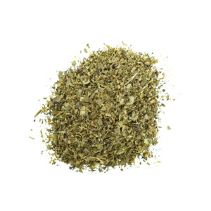 wholesale dry basil leaves