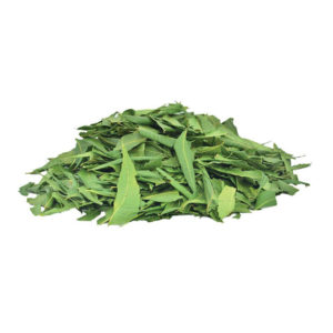 wholesale dried neem leaves